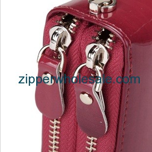 handbag zippers wholesale