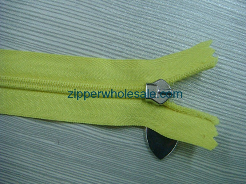 buy invisible zippers wholesale online