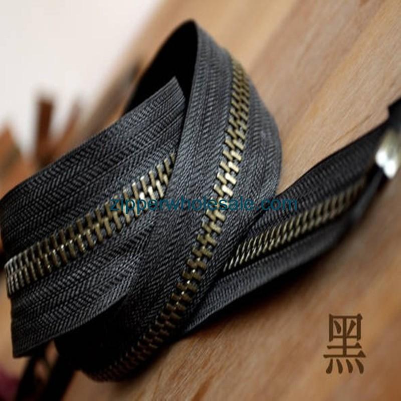 wholesale zippers uk