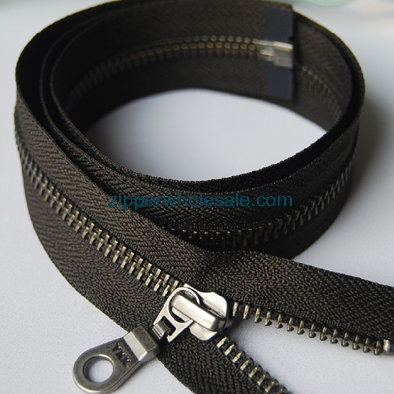 ykk zippers wholesale philippines