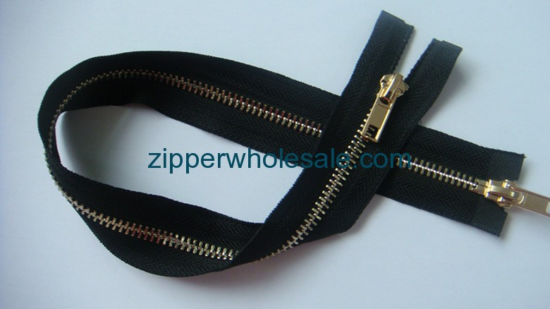 zipper manufacturers usa wholesale