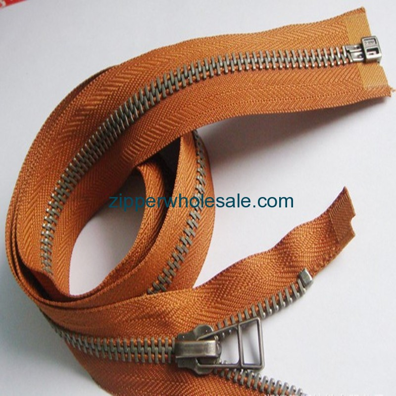 zipper manufacturers in ahmedabad for sale