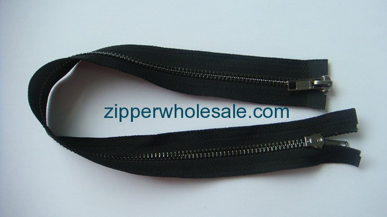 zipper manufacturers uk wholesale