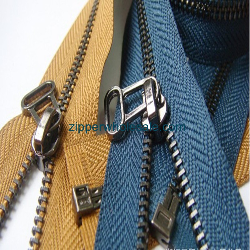 zipper manufacturers in pakistan bulk
