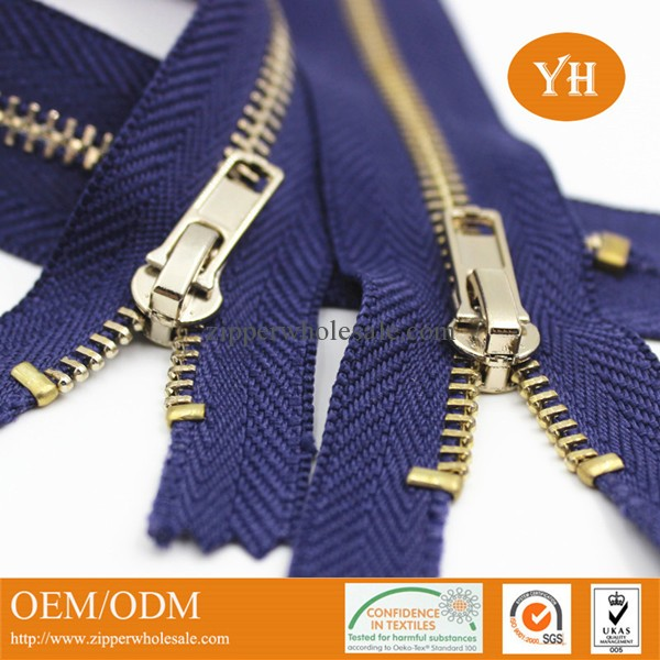 ykk zippers wholesale australia