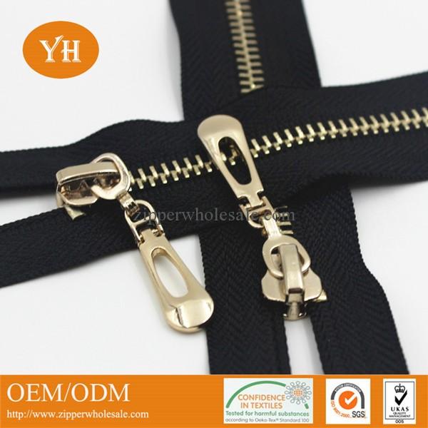 zippers wholesale canada online