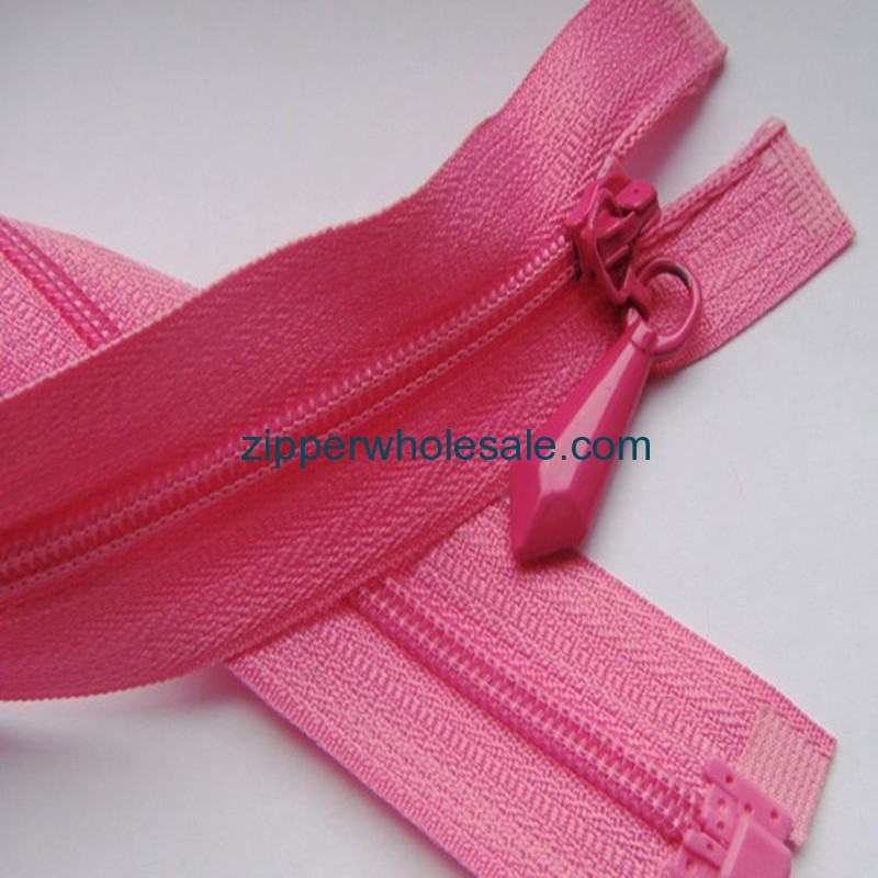 zippers wholesale australia