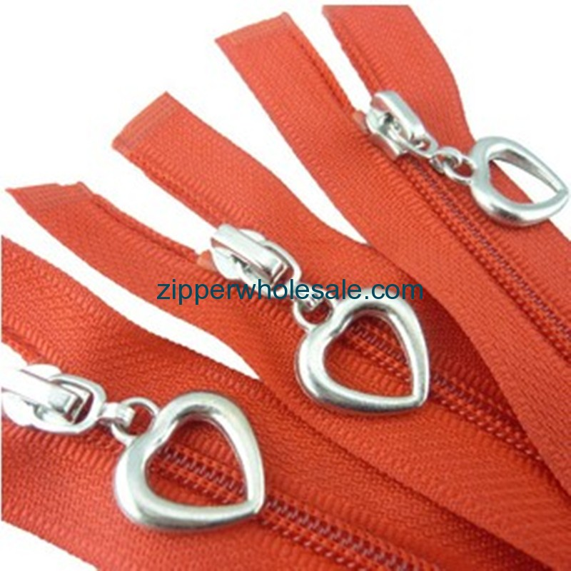 purse zippers wholesale from china