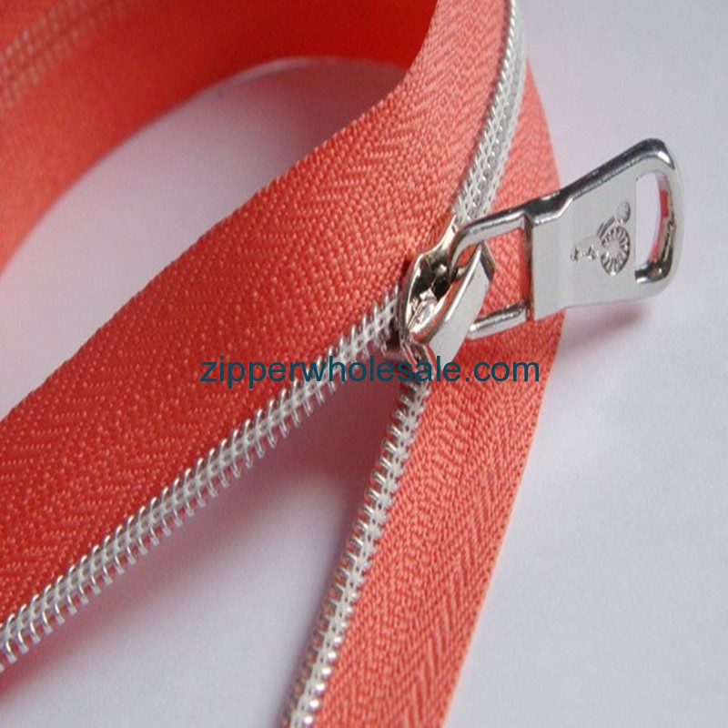nylon zippers Zips wholesale