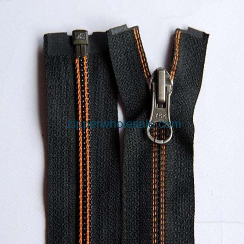ykk zippers wholesale canada