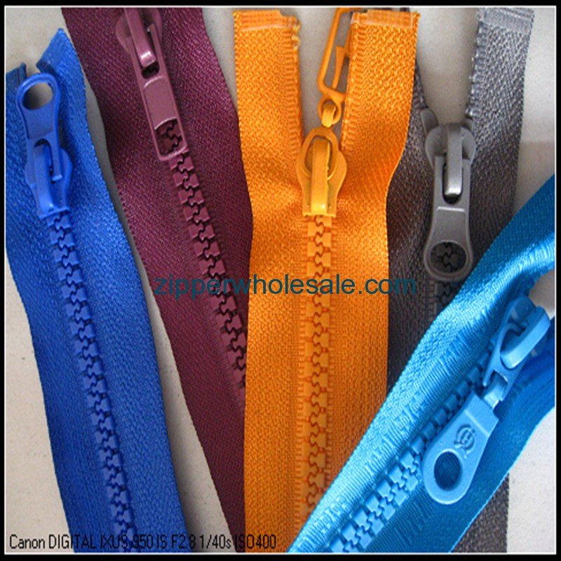 zipper manufacturers in bangladesh wholesale