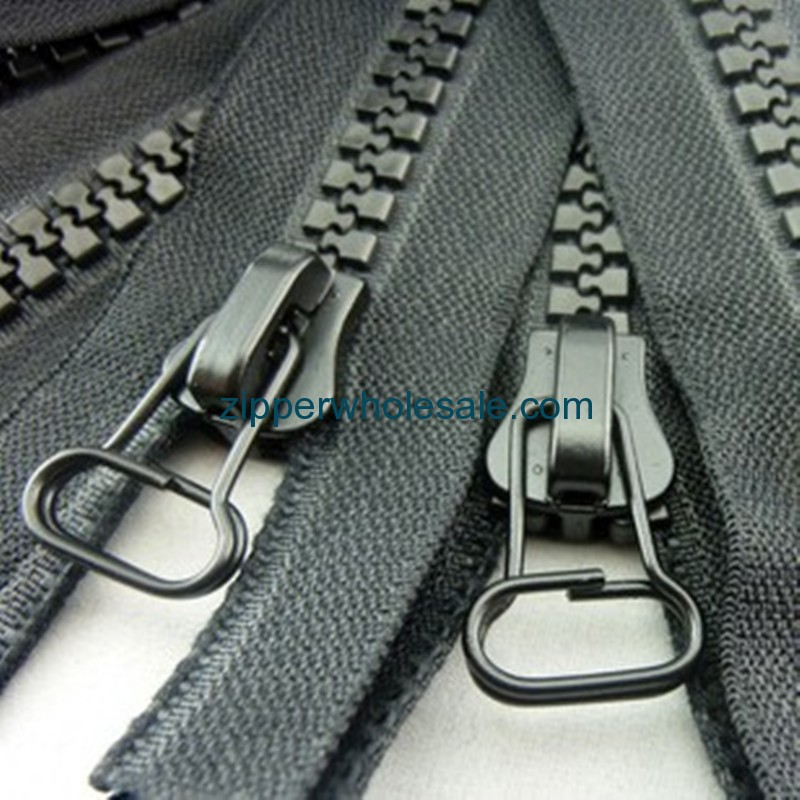 zipper suppliers philippines bulk