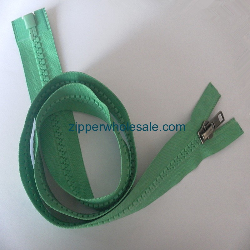 zipper suppliers canada wholesale