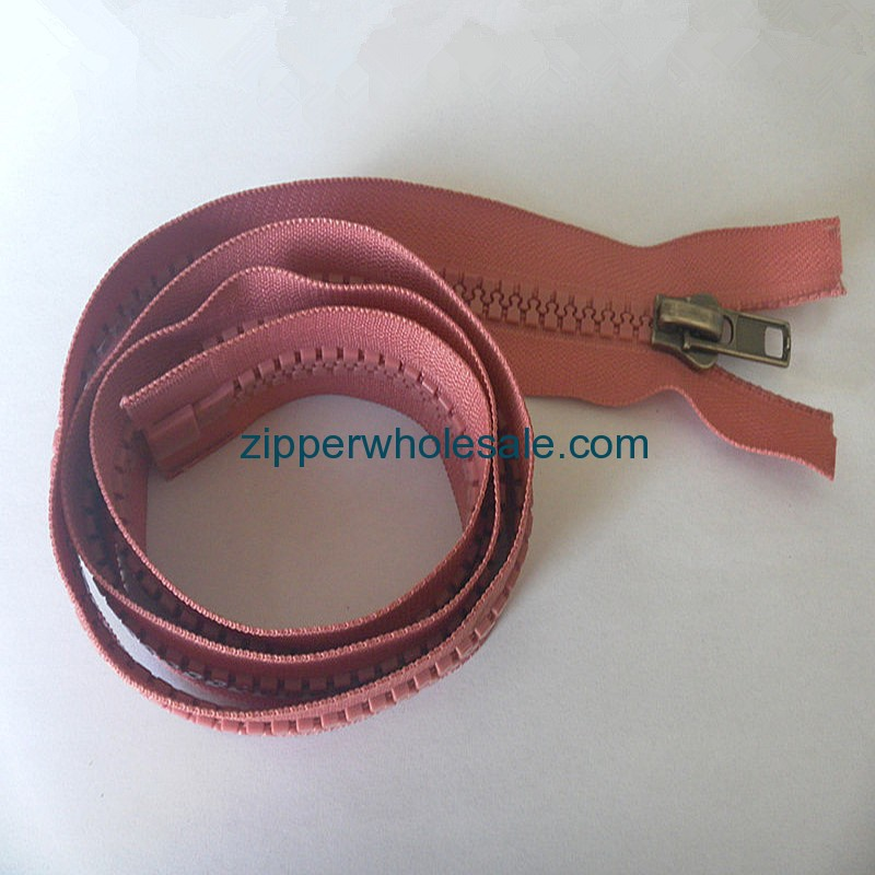 zipper suppliers uk wholesale online
