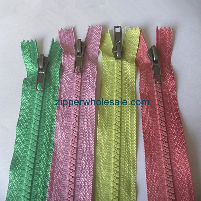 zipper suppliers south africa