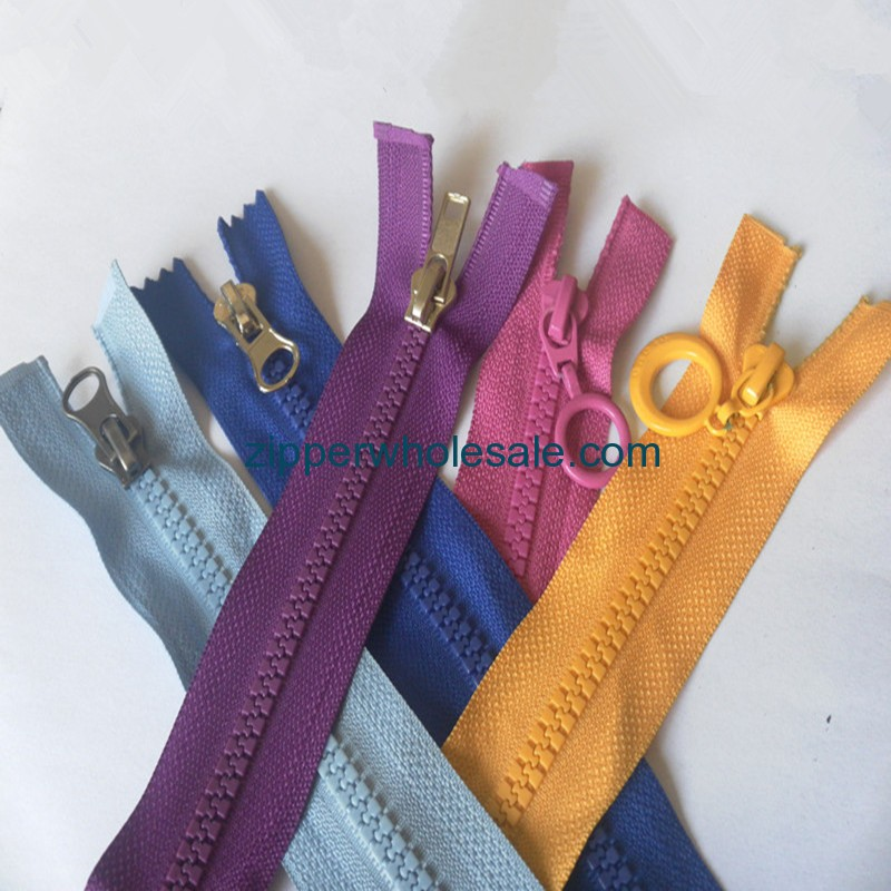 zipper suppliers in bangalore wholesale