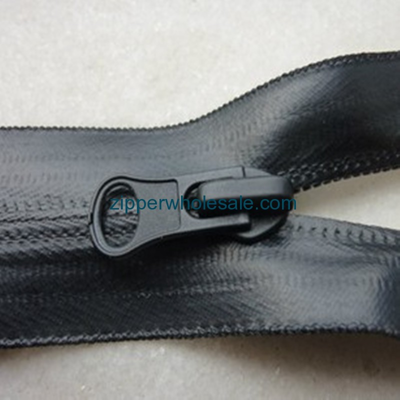 wholesale waterproof zippers