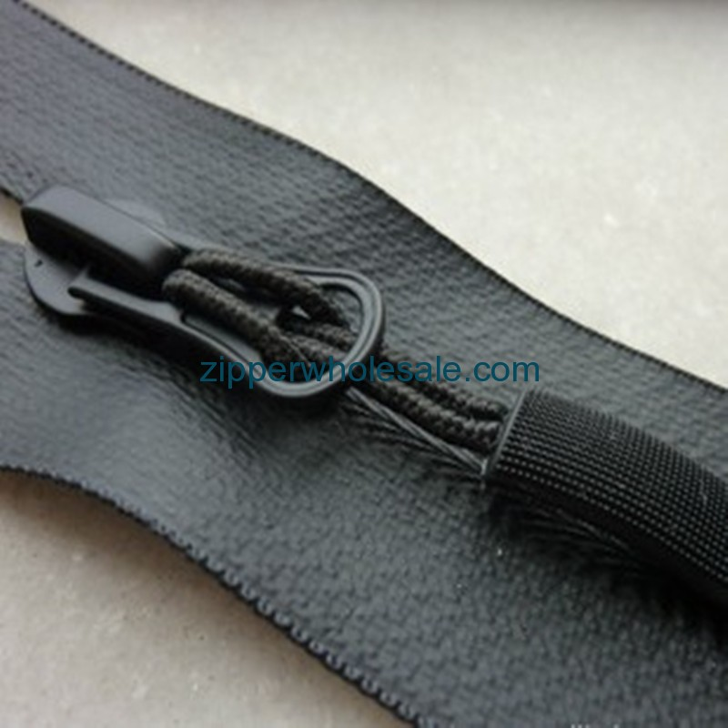 wholesale waterproof zippers