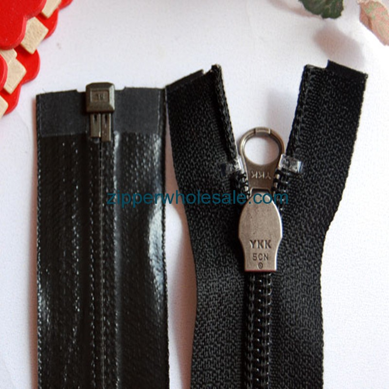 waterproof zippers australia wholesale