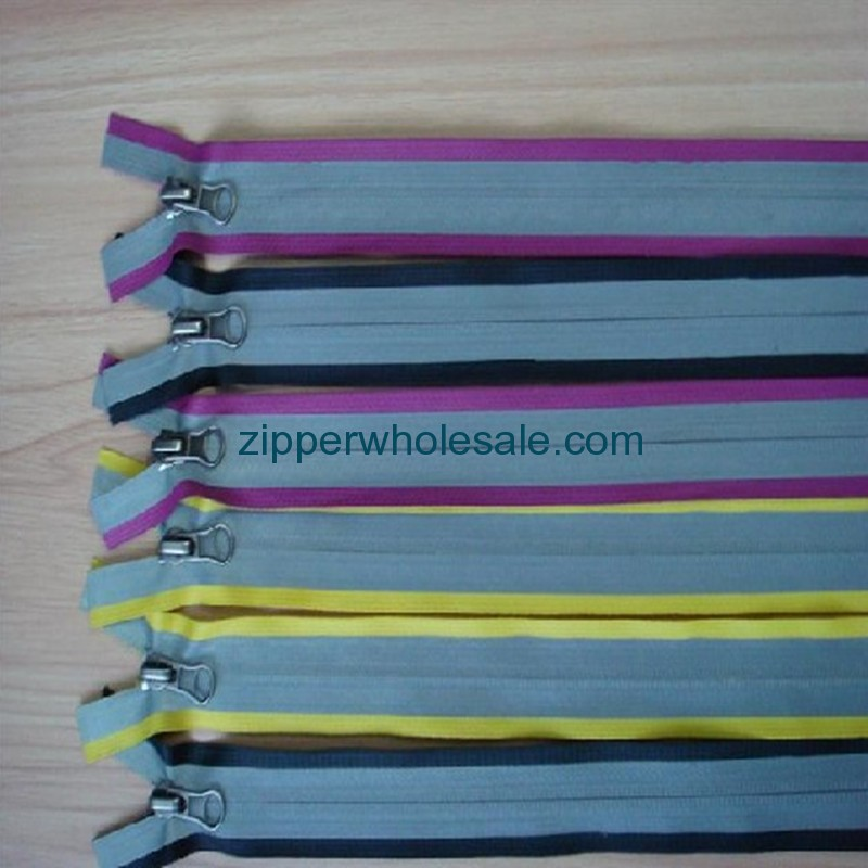 buy waterproof zippers online