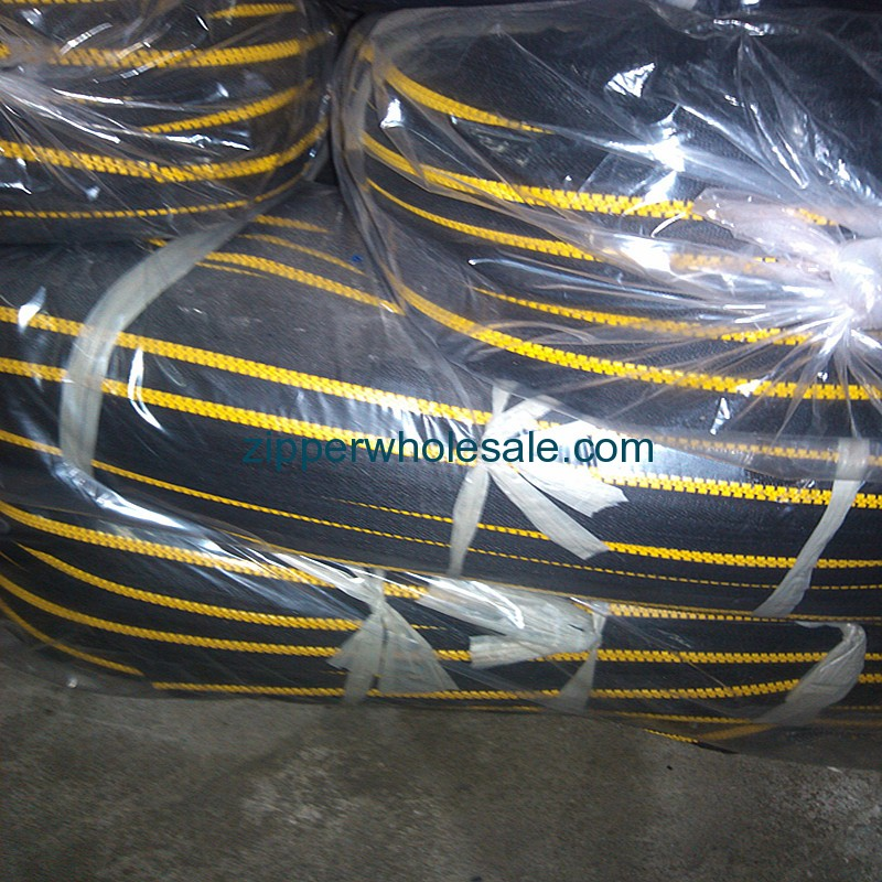 plastic zippers by the yard bulk