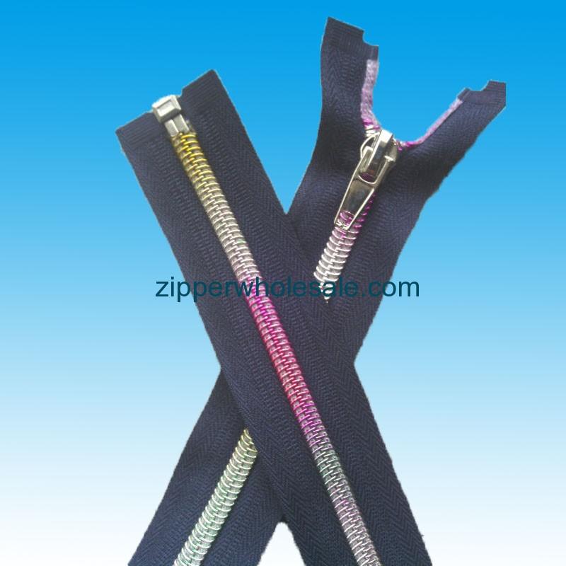 buy zippers wholesale