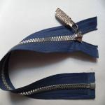 how to buy zippers in bulk