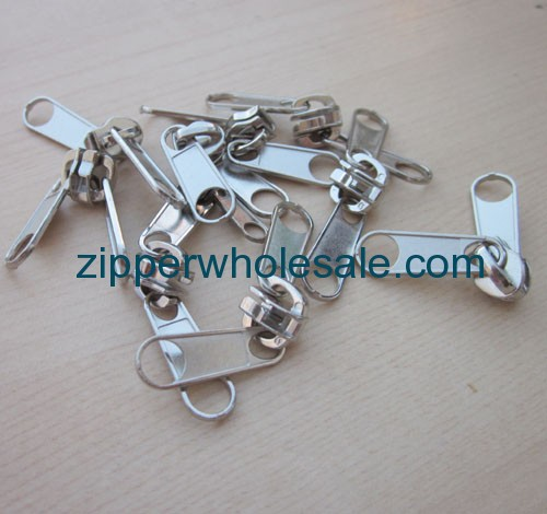 zipper sliders for tents wholesale