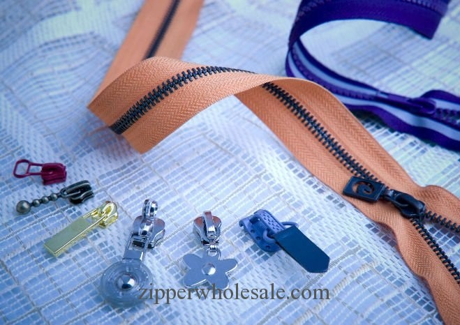 custom zippers new york nyc