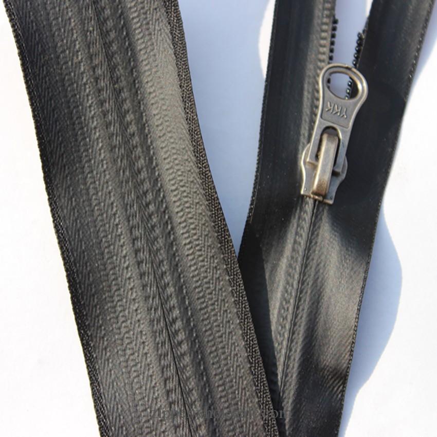 waterproof zippers suppliers
