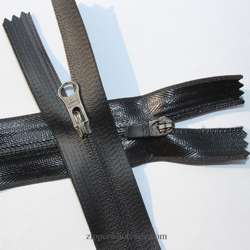 waterproof zippers canada wholesale