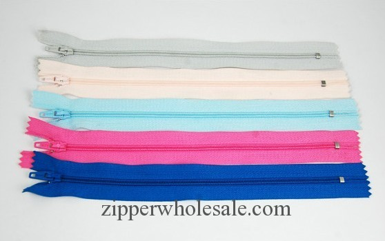 zippers for sale toronto wholesale