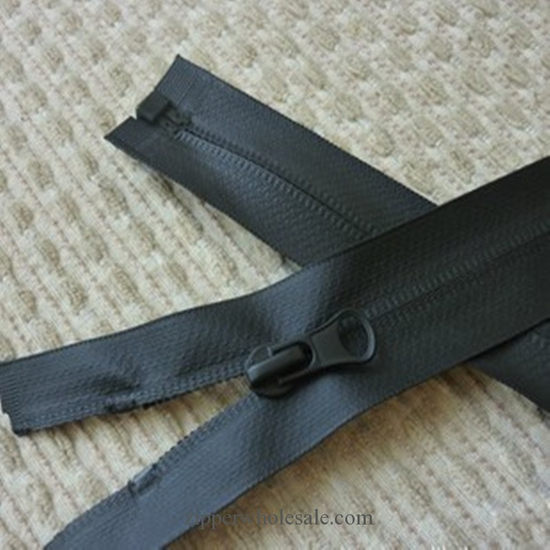 waterproof zippers for sale wholesale
