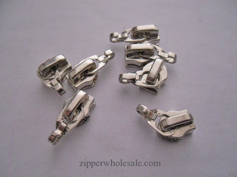 buy zipper sliders online wholesale
