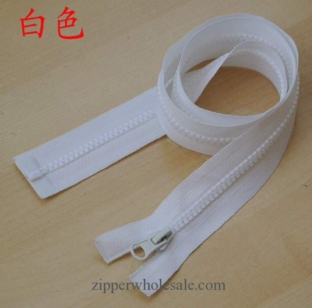 bulk zippers for sale