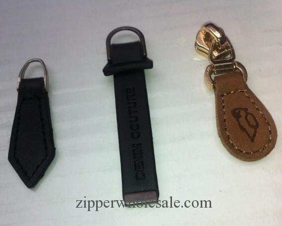zipper pulls for purses