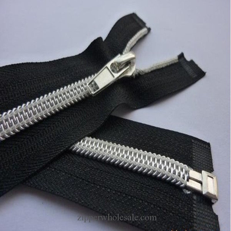 Zipper Nylon 31