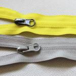 Reversible zippers Wholesale reverse zippers bulk