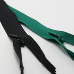 ykk invisible zippers australia wholesale
