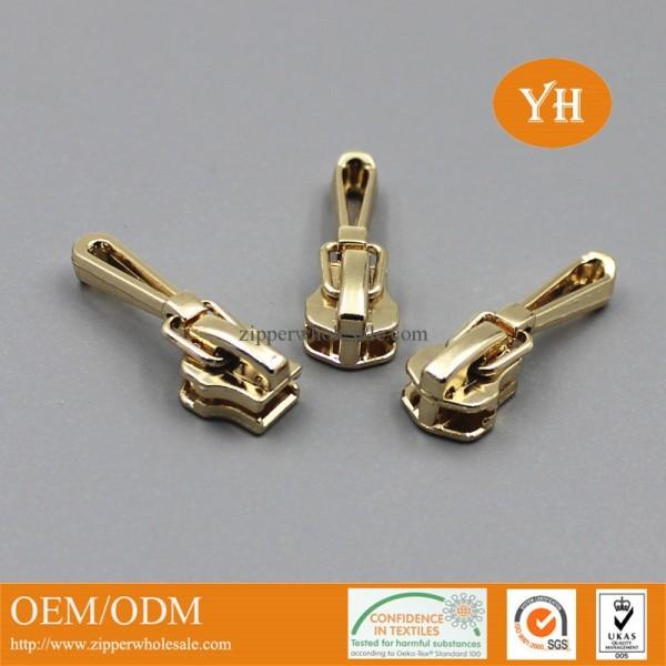 zipper puller manufacturers in china