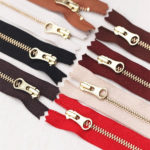 zippers wholesale usa United States of America