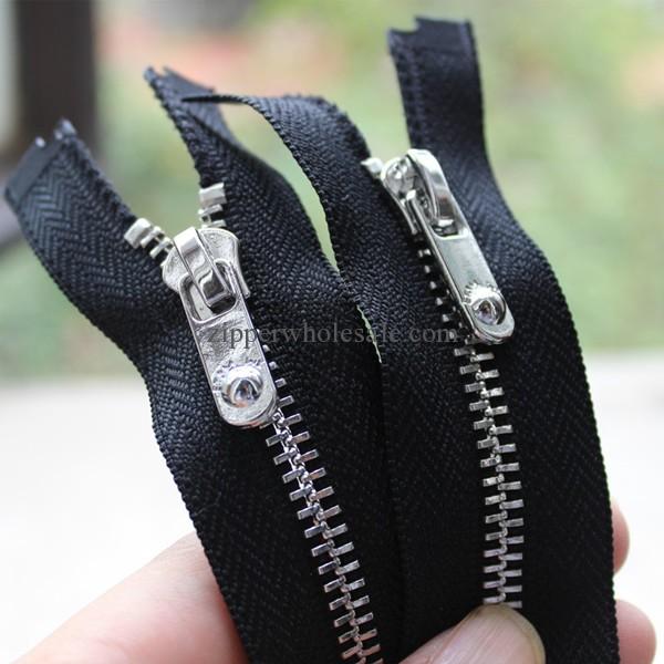zipper wholesale melbourne online