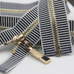metal zipper manufacturers