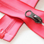 separating waterproof zippers wholesale
