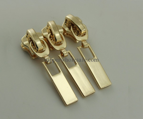 zipper pulls australia wholesale