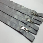 Water resistant waterproof zippers wholesale
