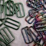 ribbon sliders wholesale ribbon buckle sliders wholesale