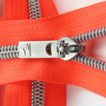 separating zippers for jackets bulk