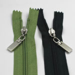 separating zippers for sweaters wholesale