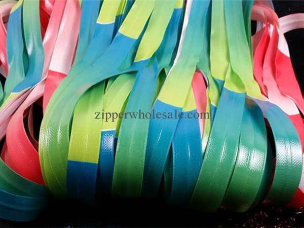 waterproof zippers suppliers wholesale